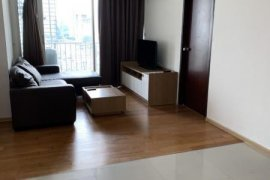 1 Bedroom Condo for sale in Abstracts Phahonyothin Park, Chom Phon, Bangkok near BTS Ladphrao Intersection