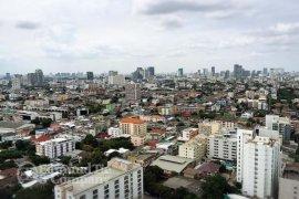 2 Bedroom Condo for rent in Quinn Condo Ratchada 17, Din Daeng, Bangkok