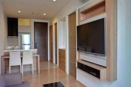 1 Bedroom Condo for rent in Rhythm Phahol-Ari, Sam Sen Nai, Bangkok near BTS Saphan Kwai