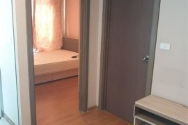 1 Bedroom Condo for sale in The Base Sukhumvit 77, Phra Khanong Nuea, Bangkok near BTS On Nut