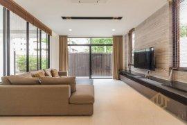 3 Bedroom Townhouse for rent in Watthana, Sakon Nakhon