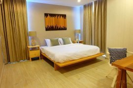 1 Bedroom Condo for sale in Watthana, Sakon Nakhon