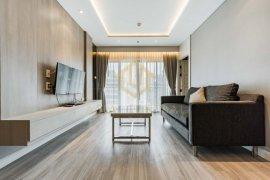 2 Bedroom Condo for rent in Bangkok near BTS Phrom Phong