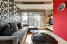 2 Bedroom Condo for sale in 59 Heritage, Khlong Tan Nuea, Bangkok near BTS Thong Lo