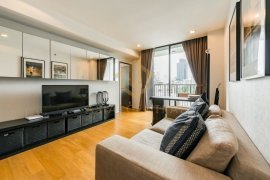 2 Bedroom Condo for sale in The Alcove Thonglor 10, Phra Khanong, Bangkok