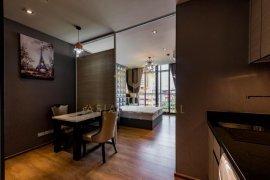 1 Bedroom Condo for sale in Park Origin Phrom Phong - Park 24, Khlong Tan, Bangkok
