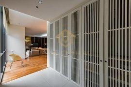 2 Bedroom Condo for rent in Domus Condominium, Khlong Toei, Bangkok near BTS Asoke