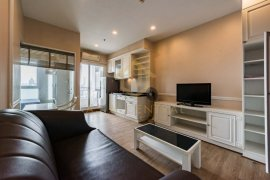 1 Bedroom Condo for sale in Ivy Sathorn 10, Silom, Bangkok