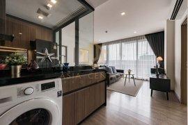 2 Bedroom Condo for rent in Mori HAUS, Phra Khanong Nuea, Bangkok