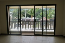 Office for sale or rent in Bo Phut, Ko Samui