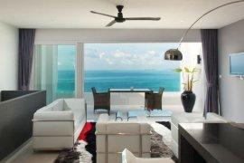 2 bedroom apartment for rent in Bang Por, Ko Samui