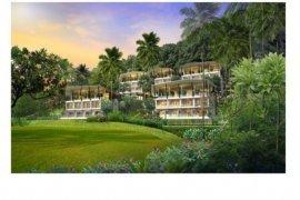 1 Bedroom Condo for sale in Bo Phut, Surat Thani