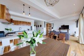 2 Bedroom Apartment for rent in Lamai, Surat Thani