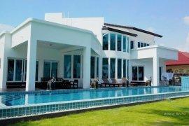 5 Bedroom Villa for sale in Tha Sala, Nakhon Si Thammarat