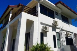 4 Bedroom House for sale in Na Mueang, Surat Thani