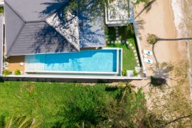 3 Bedroom Villa for sale in Taling Ngam, Surat Thani
