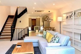 2 Bedroom Villa for Sale or Rent in Bo Phut, Surat Thani