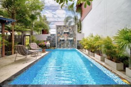 Serviced Apartment for Sale or Rent in Chaweng Noi, Surat Thani