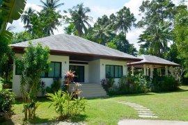 3 Bedroom Villa for sale in Mae Nam, Surat Thani