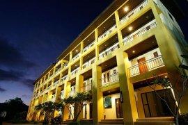 30 bedroom hotel / resort for rent in Bo Phut, Ko Samui