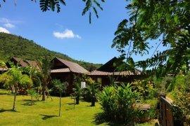 1 Bedroom Villa for rent in Ko Samui, Surat Thani