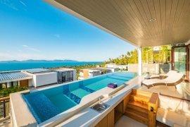 3 Bedroom Villa for rent in Ko Samui, Surat Thani
