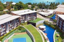 1 Bedroom Condo for rent in Replay Residence & Pool Villa, Bo Phut, Surat Thani