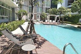1 Bedroom Condo for sale in Ideo Verve Sukhumvit, Phra Khanong Nuea, Bangkok