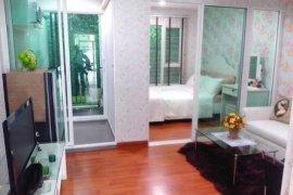 1 Bedroom Condo for sale in Regent Home Sukhumvit 97/1, Bang Chak, Bangkok