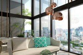 2 Bedroom Condo for sale in The Lofts Silom, Silom, Bangkok near BTS Surasak