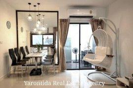 3 Bedroom Townhouse for rent in Pleno Sukhumvit-Bangna, Bang Kaeo, Samut Prakan