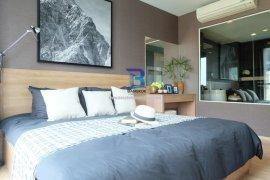 2 Bedroom Condo for rent in Rhythm Sathorn, Yan Nawa, Bangkok near BTS Surasak
