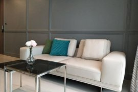 2 Bedroom Condo for sale in The Art @ Thonglor, Khlong Tan Nuea, Bangkok
