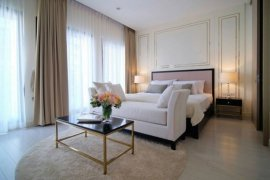 1 Bedroom Condo for Sale or Rent in Noble Ploenchit, Lumpini, Bangkok near BTS Ploen Chit