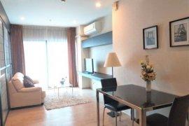 1 Bedroom Condo for rent in Noble Remix, Phra Khanong, Bangkok near BTS Thong Lo