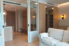 1 Bedroom Condo for rent in Noble Remix, Phra Khanong, Bangkok near BTS Thong Lo