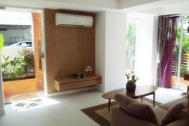 4 Bedroom Townhouse for sale in Sam Sen Nai, Bangkok