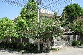 4 bedroom house for rent in Bang Chak, Phra Khanong