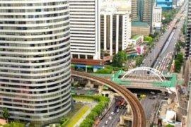 3 Bedroom Condo for sale in Silom, Bangkok