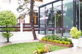 3 bedroom house for rent in Bang Chak, Phra Khanong