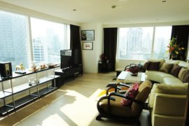 2 Bedroom Condo for sale in Khlong Tan Nuea, Bangkok