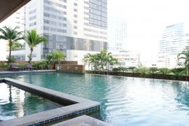3 Bedroom Apartment for rent in Watthana, Bangkok near BTS Phrom Phong