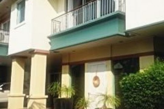 Property For Rent In Nonthaburi Thailand Property