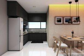 2 Bedroom Condo for sale in Club Quarters Condo bang saray, Bang Sare, Chonburi