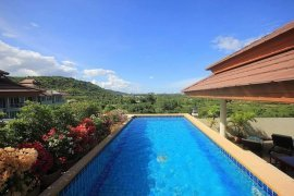 2 Bedroom Condo for sale in Nong Kae, Prachuap Khiri Khan