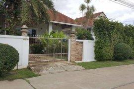 2 Bedroom House for rent in Hin Lek Fai, Prachuap Khiri Khan