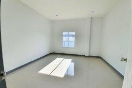 3 Bedroom House for sale in Wang Phong, Prachuap Khiri Khan
