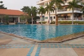 2 Bedroom Condo for sale in View Talay 5, Jomtien, Chonburi