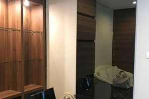 Condo for sale in Ivy Thonglor, Phra Khanong, Bangkok