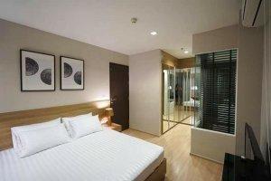 2 Bedroom Condo for sale in Rhythm Sathorn, Yan Nawa, Bangkok near BTS Surasak